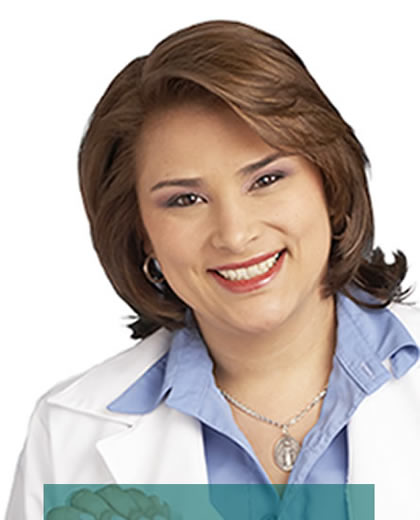 Dra Sandra Nieto Gonz 225 Lez Plastica Colombia