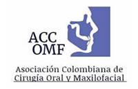 ACCOMF: Asociación Colombiana de Cirugía Oral y Maxilofacial