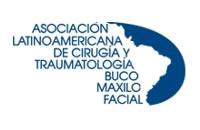 Asociacion latinoamericana de cirugia y traumatologia buco maxilo facial