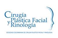 cirugia plastica facial