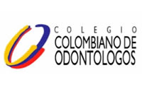 Colegio Colombiano de Odontólogos
