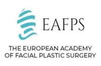 Academia Europea de Cirugía Plástica Facial (EAFPS)