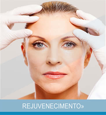 Experto Cirugía Facial