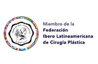 Federación Ibero-Latinoamericana de Cirugía Plástica (FILACP)