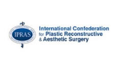International Confederation for Plastic, Reconstructive & Aesthetic Surgery (IPRAS)