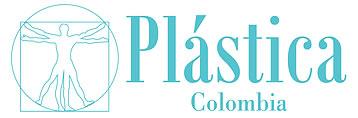 Plástica Colombia