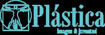 logo plastica
