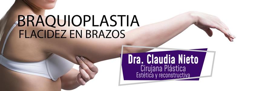 Banner Braquioplastia