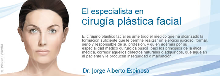 Consulta O Valoraci 243 N Cirug 237 A Pl 225 Stica Facial Plastica Colombia
