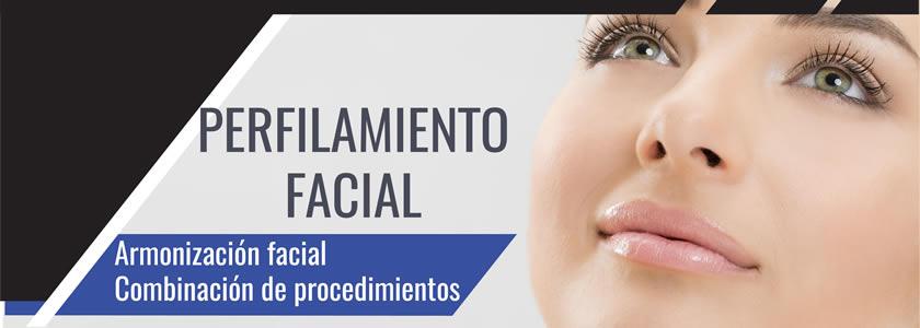 Perfilamiento Facial