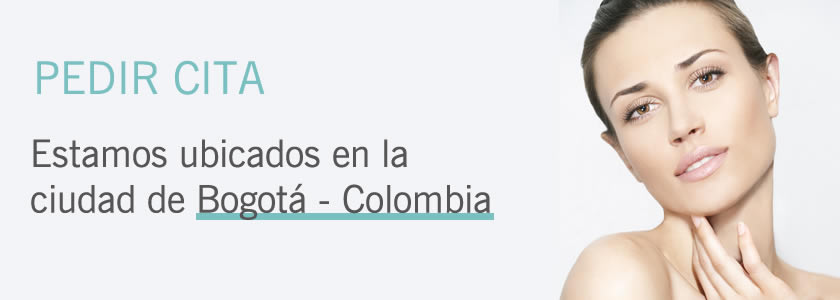 Plástica Colombia Bogotá