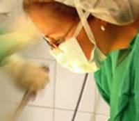 Dra. Claudia Nieto en Plástica