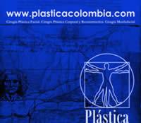 Plástica Colombia Imagen y Juventud