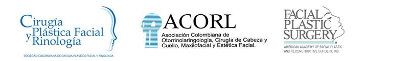 Logos miembro