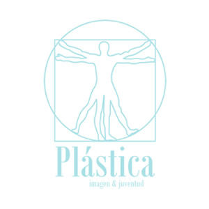 Logo Plástica Colombia
